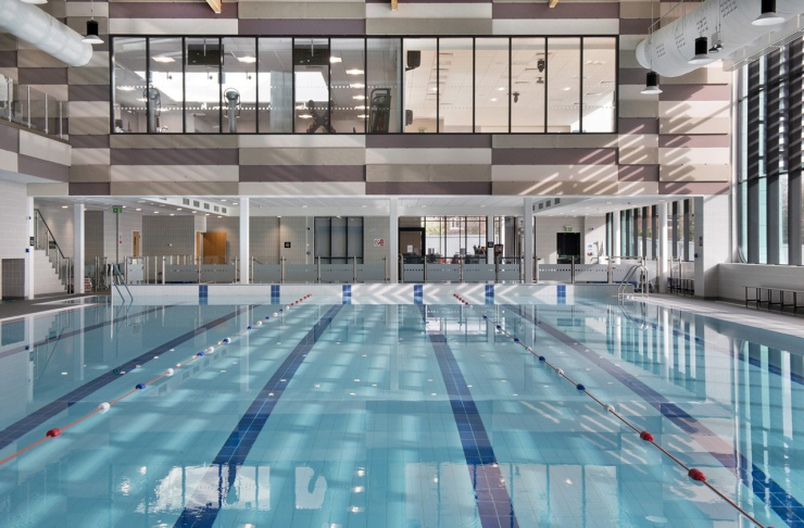 Selby-Leisure-Centre-Sleby-Yorks