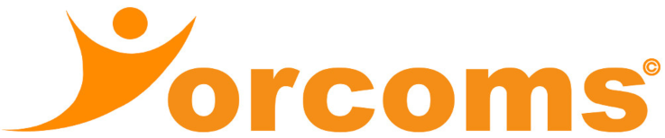 Yorcoms Logo 2008x420